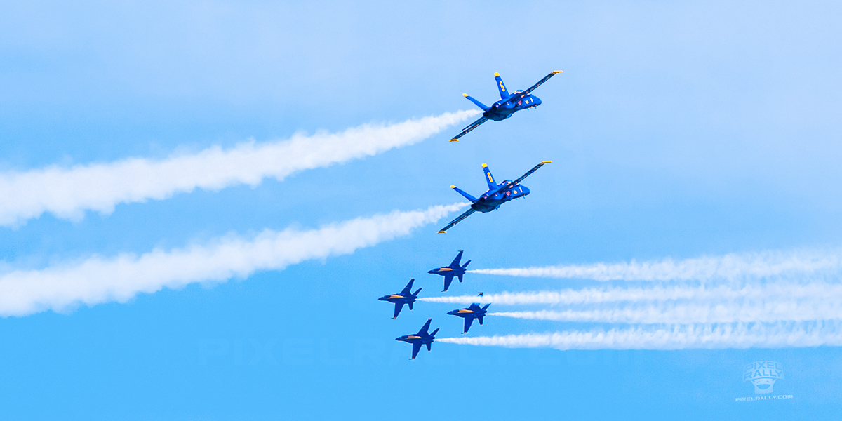 2012-Chicago-air-water-show