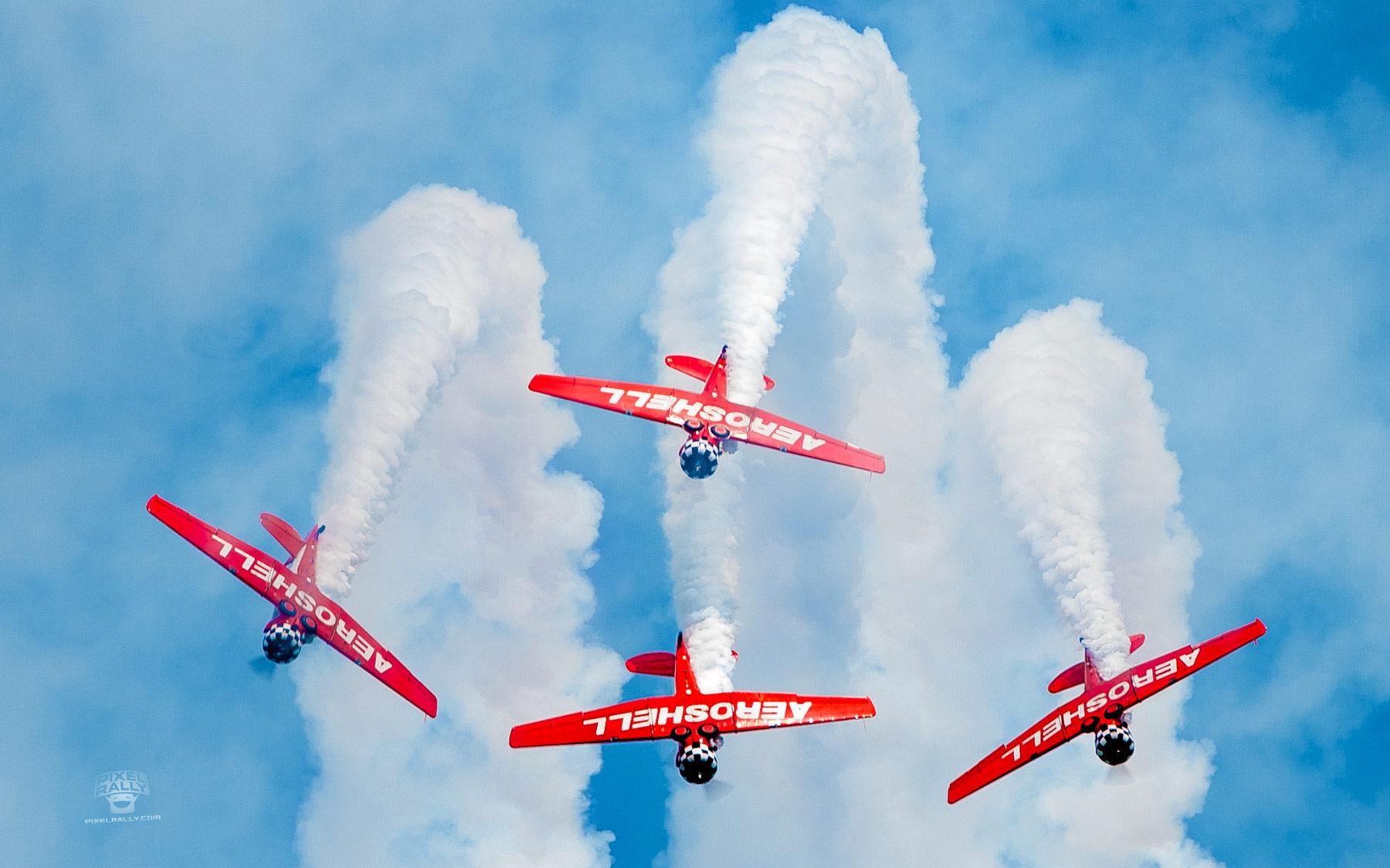 2012ChicagoAirWaterShow-19-alt