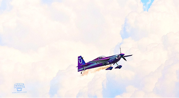 2012ChicagoAirWaterShow-titlecard