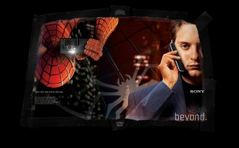 Comp-screen-_0006_2. Sony Spiderman