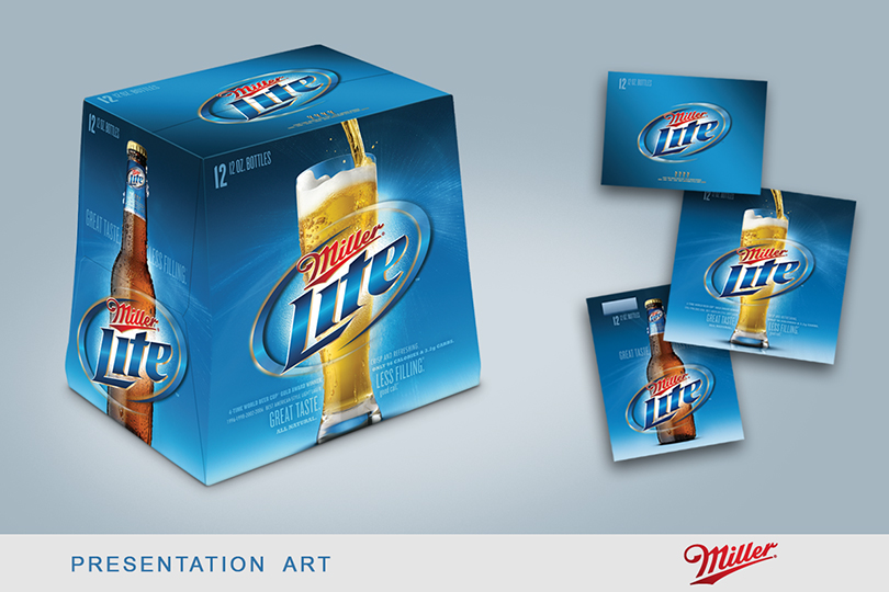 ConceptArt-MillerPackaging