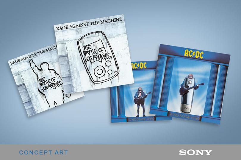 ConceptArt-SonyAlbums