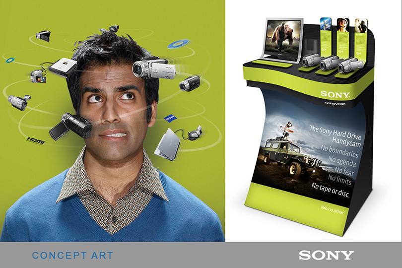 ConceptArt-SonyHDcam