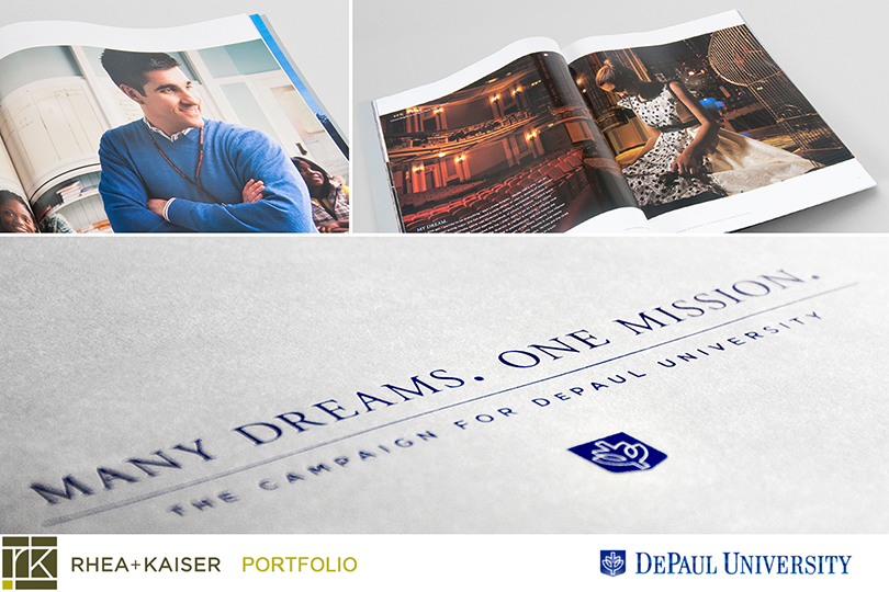 DePaul-Brochure-3up-RK