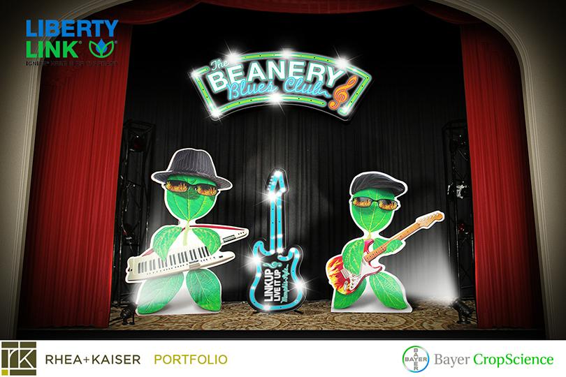 LibertyLink_BeanMen-Stage_RK