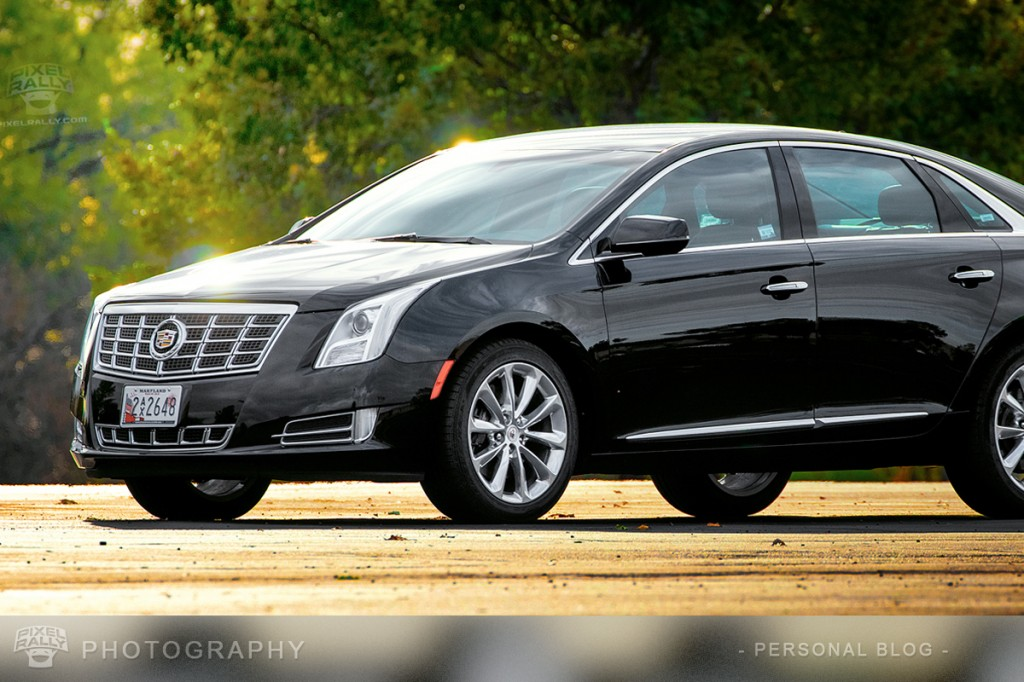 Photography-Caddy