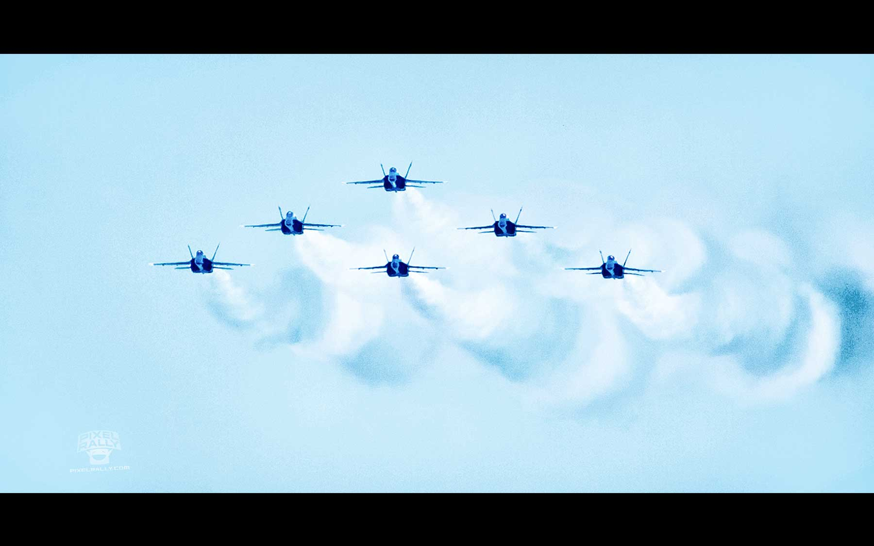 Blue-Angels-02-intro-approach
