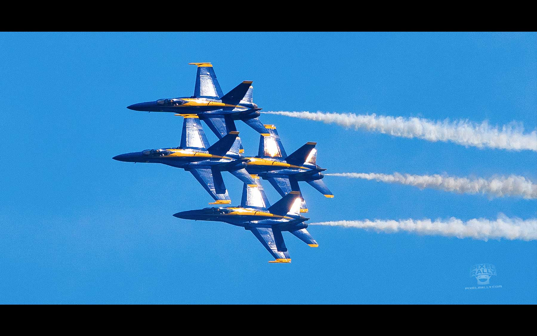 Blue-Angels-05-small-group