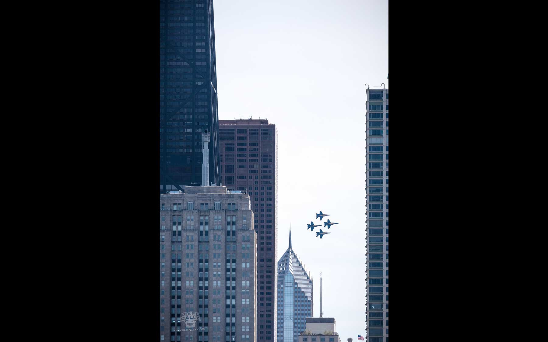 Blue-Angels-08-four-downtown