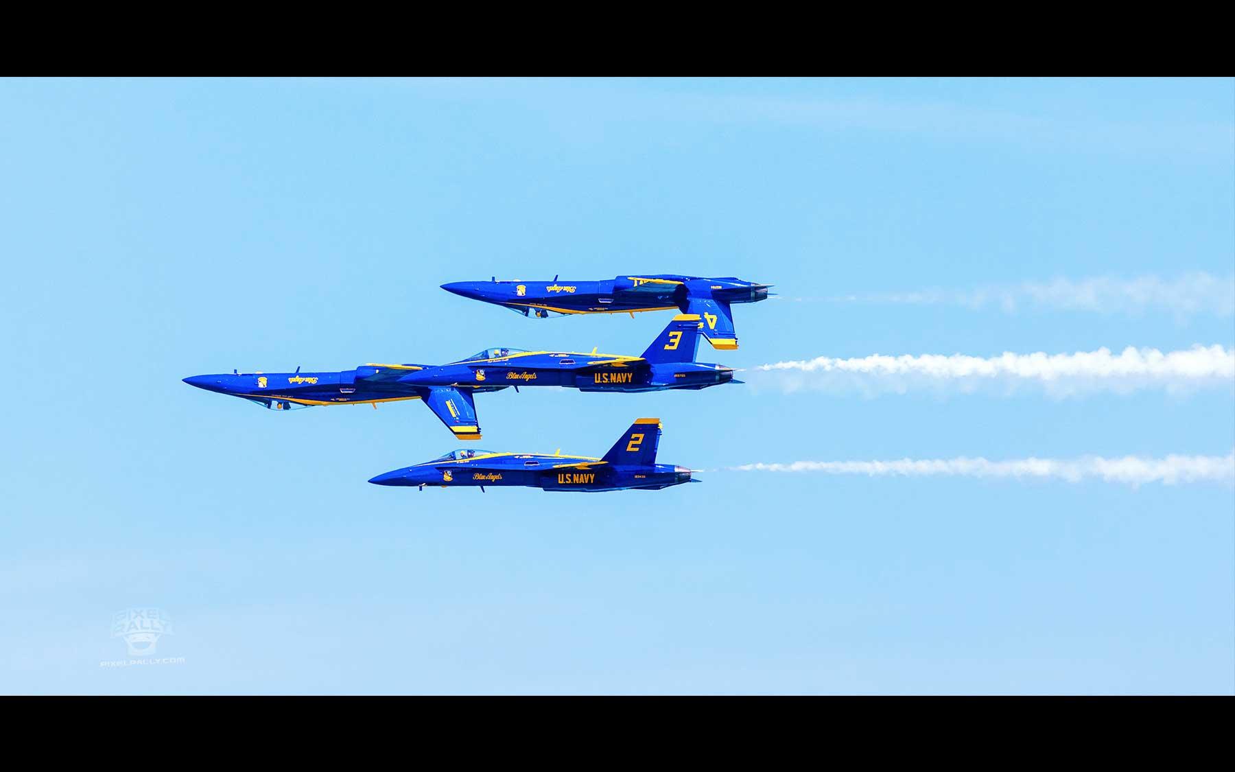 Blue-Angels-10-odd-pairs