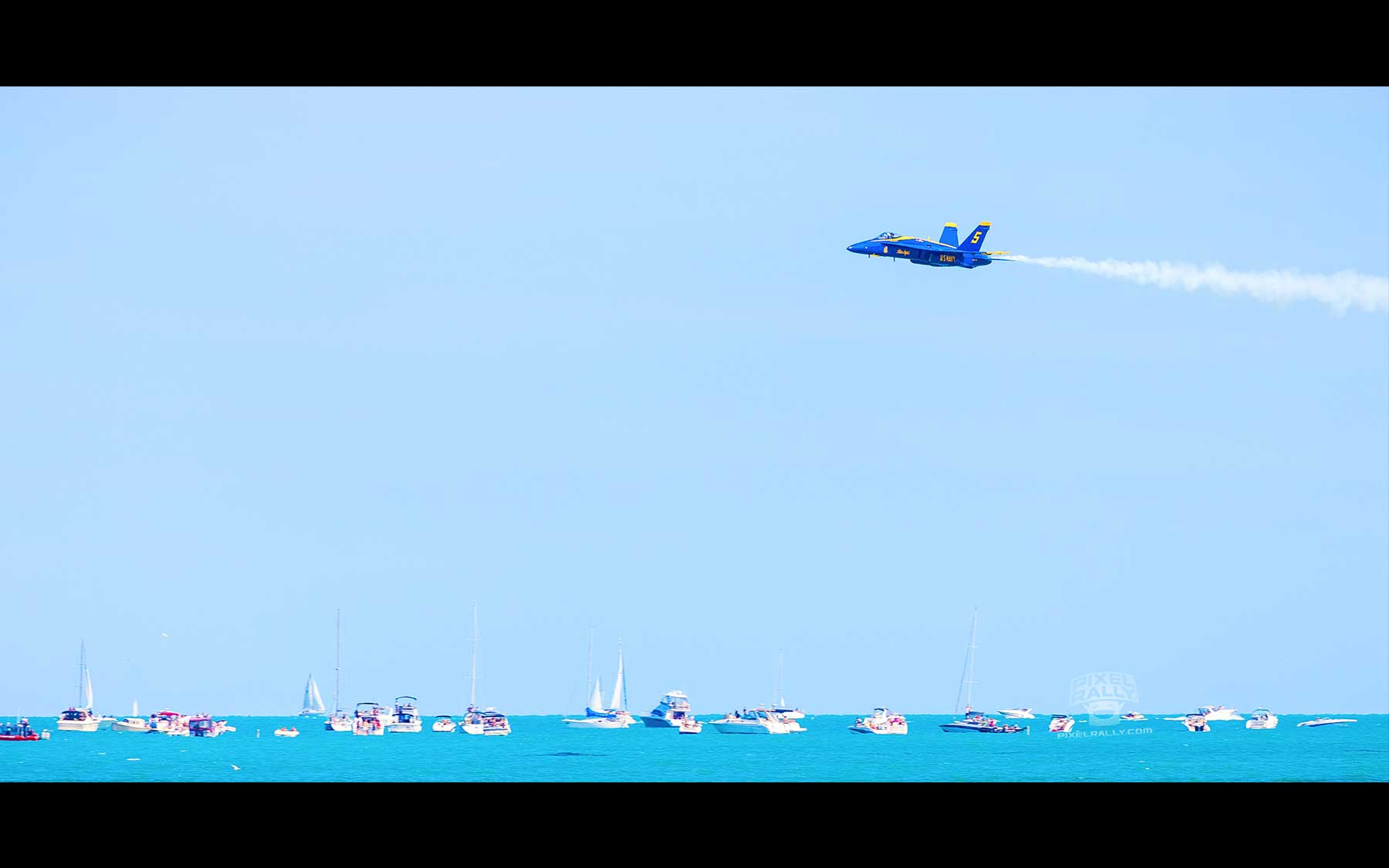 Blue-Angels-14-solo-boat-cruise