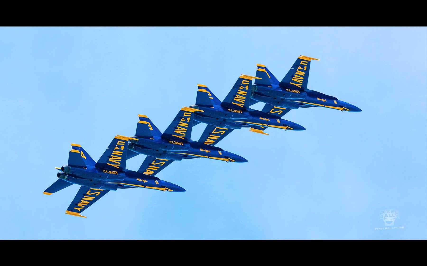 Blue-Angels-16-four-overlap