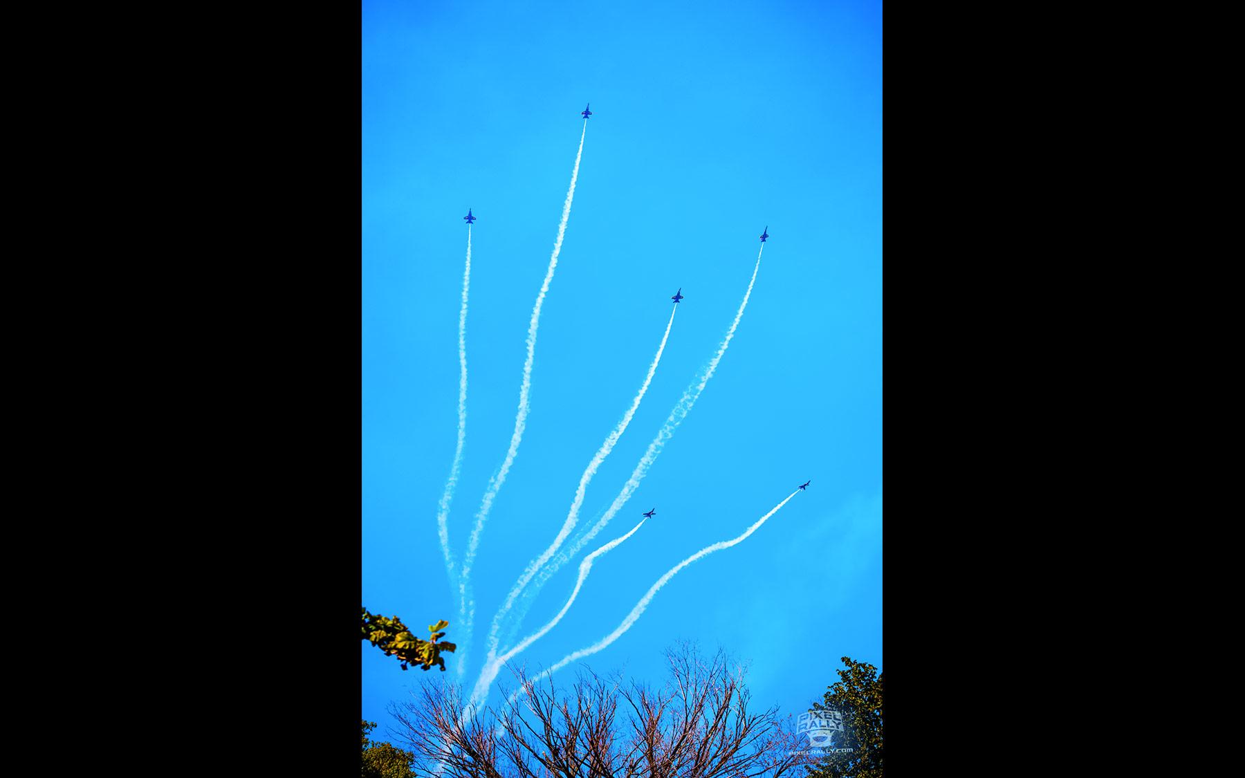 Blue-Angels-23-Blue-Angels-22-six-smokin-break
