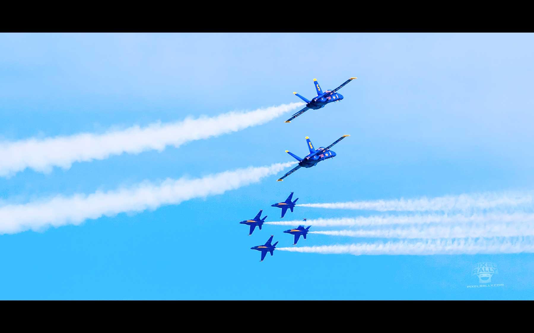 Blue-Angels-26-six-meetup