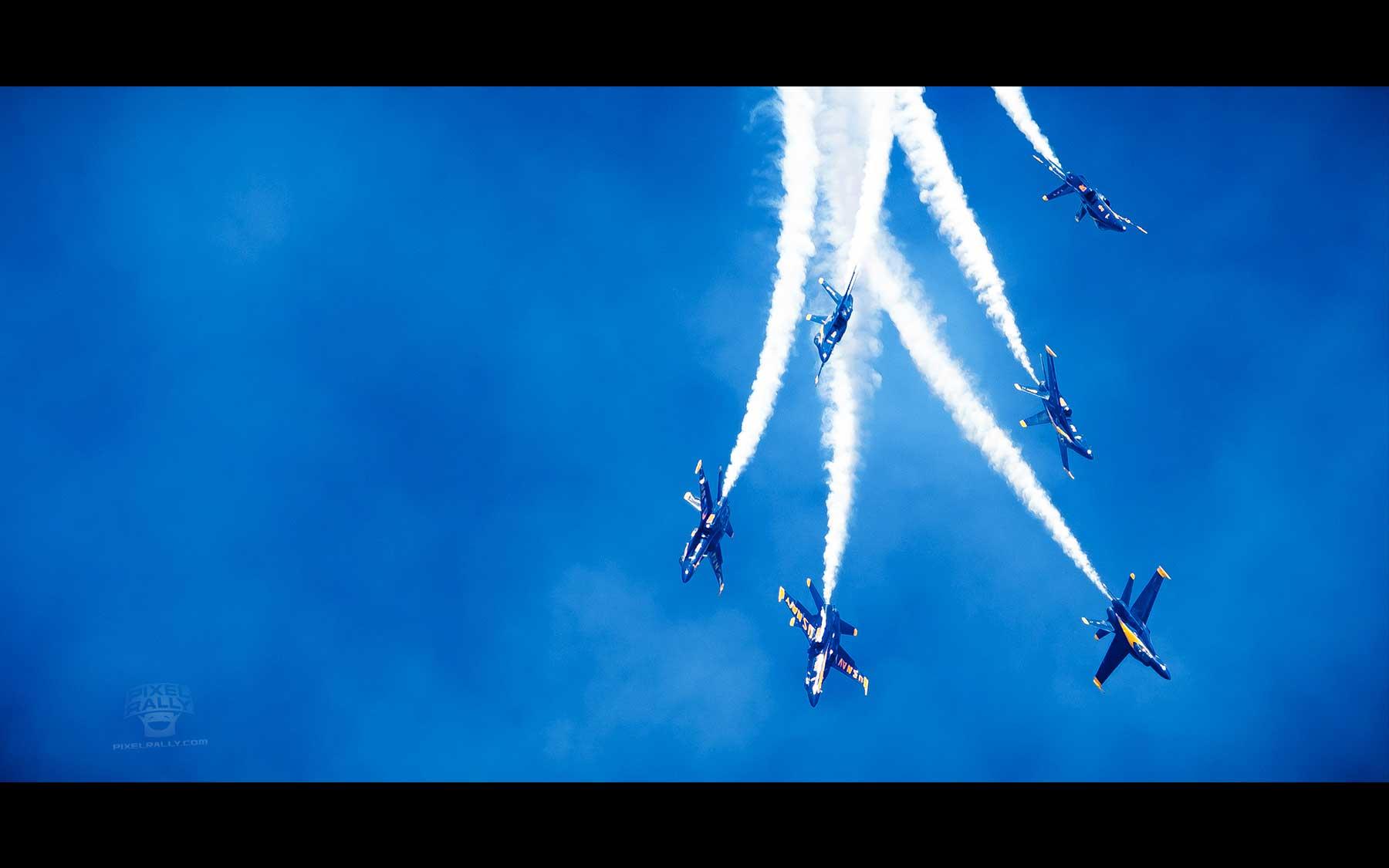 Blue-Angels-27-six-drop-break-close