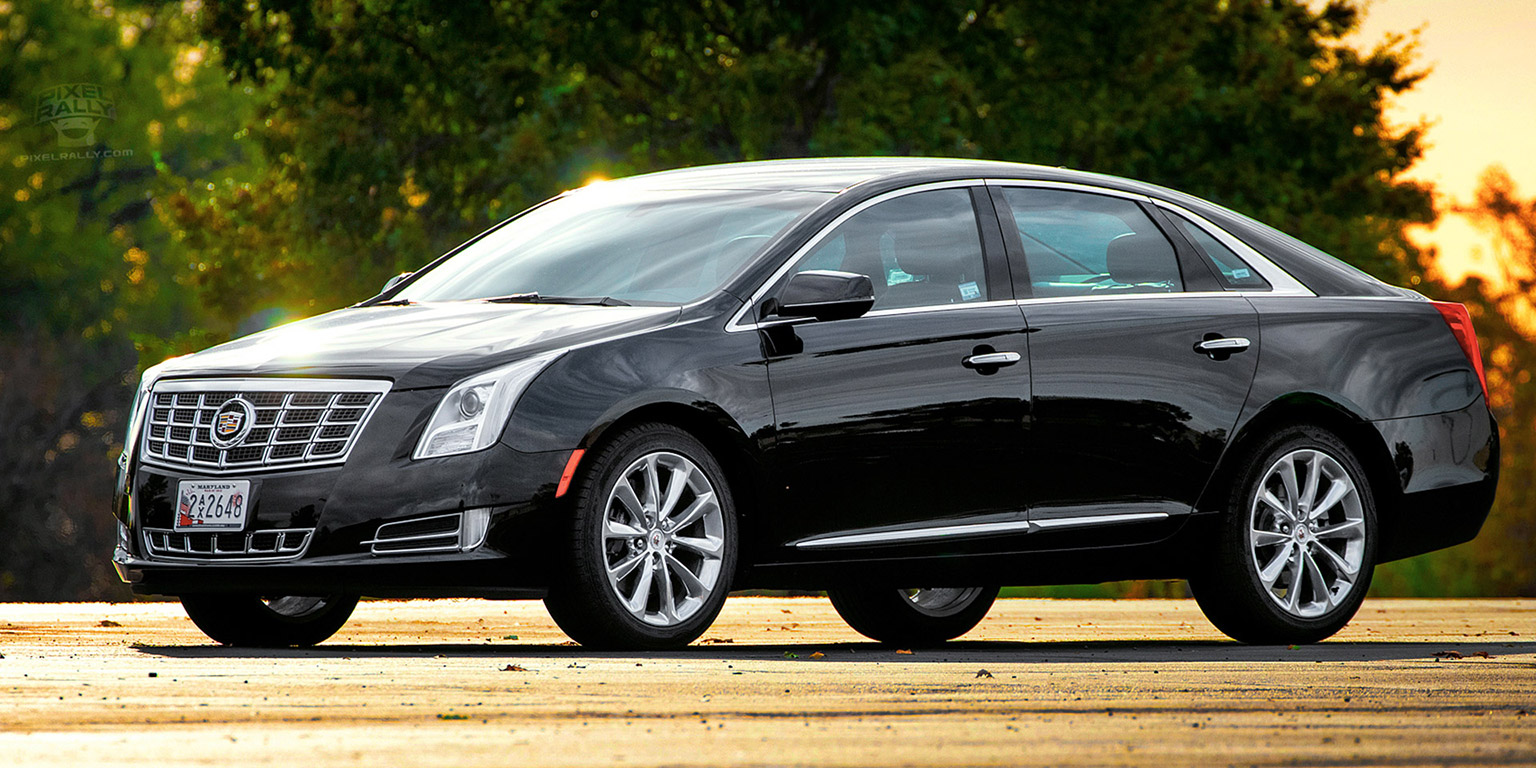 CRR-2012-Cadillac-ATS-071