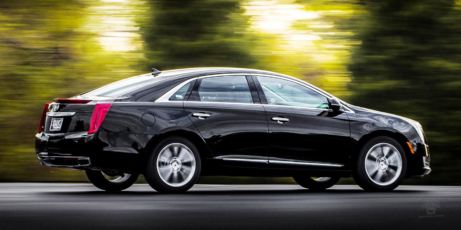 CRR-2012-Cadillac-ATS-motion