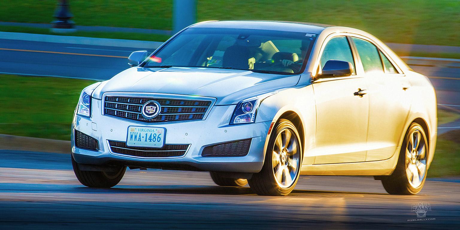 CRR-2013-Cadillac-ATS-motion