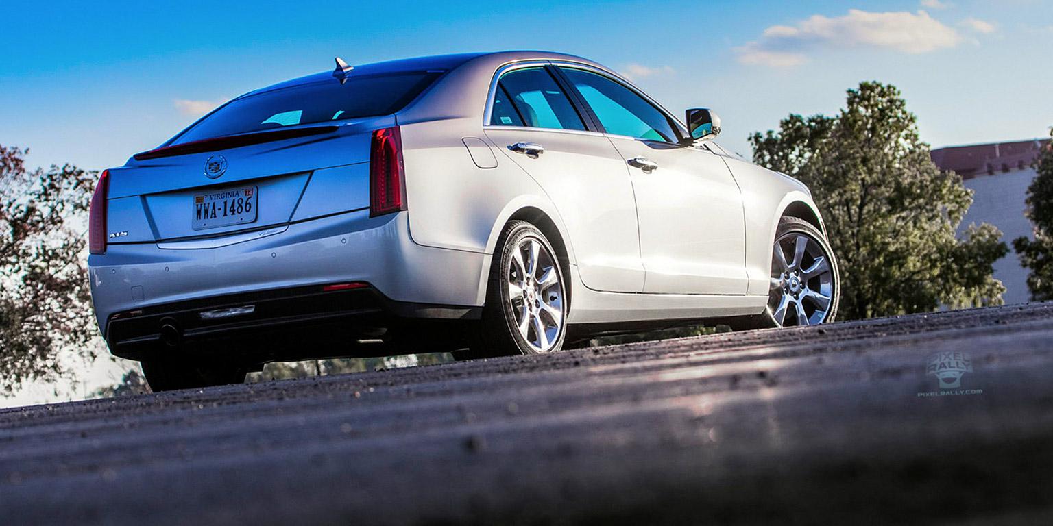 CRR-2013-Cadillac-ATS-pose