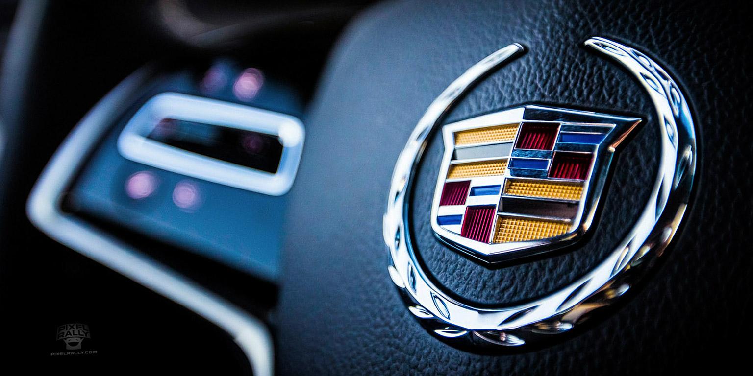 CRR-Cadillac-ATS-steerwheel