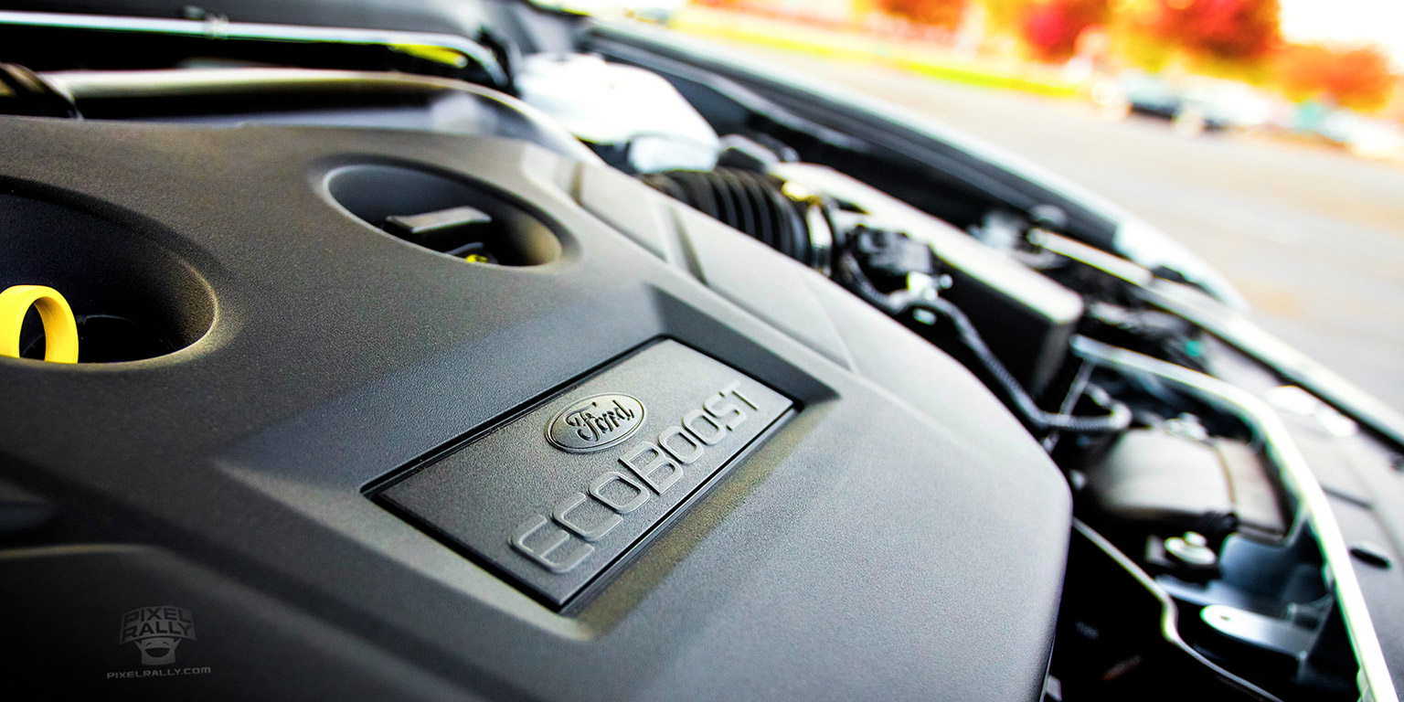CRR-Ford-Fusion-ecoboost-engine