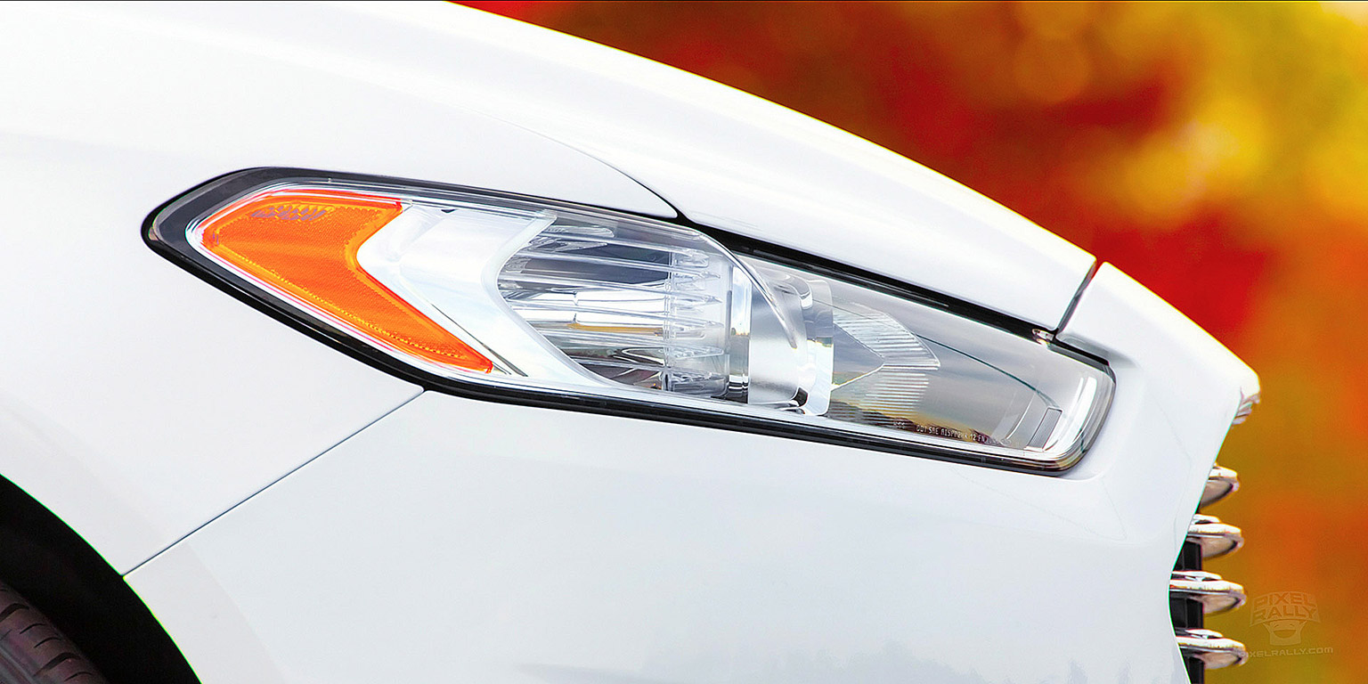 CRR-Ford-Fusion-headlight