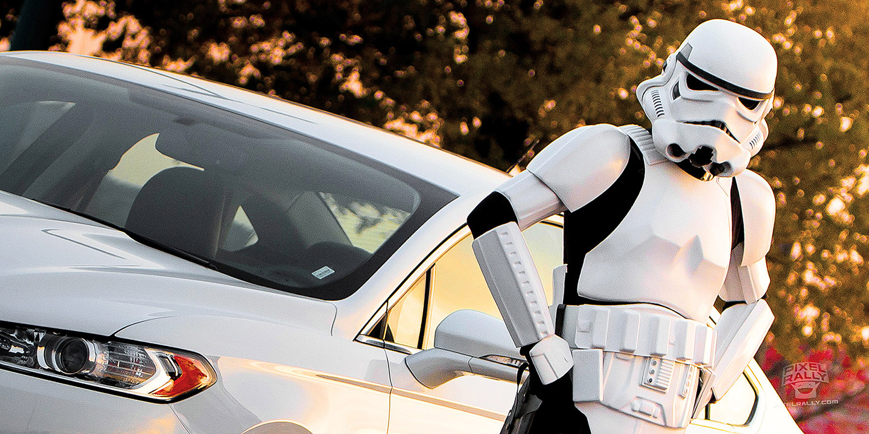 CRR-Stormtrooper-attitude