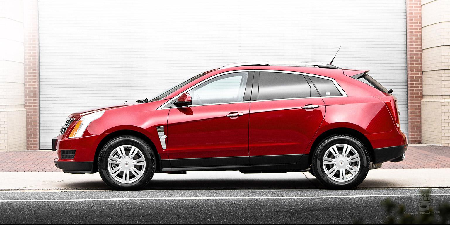 CRR_Cadillac-SRX4_profile