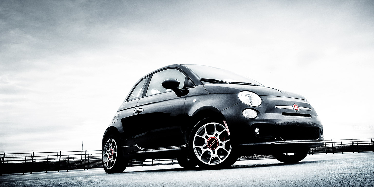 CRR_Fiat-500_garage-top