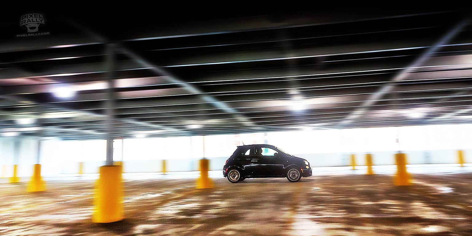 CRR_Fiat-500_garagemotion