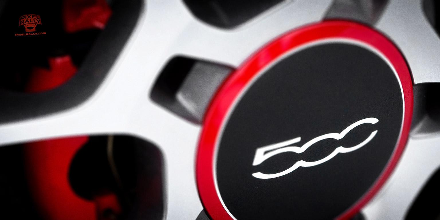 CRR_Fiat-500_wheel
