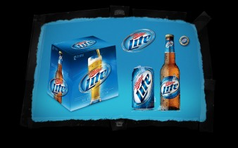 Comp-screen-_0005_1. ML logo, 12pk, bottle & can