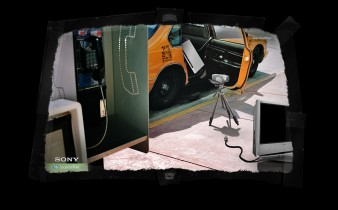 Comp-screen-_0009_6. LFTV Taxi Exit
