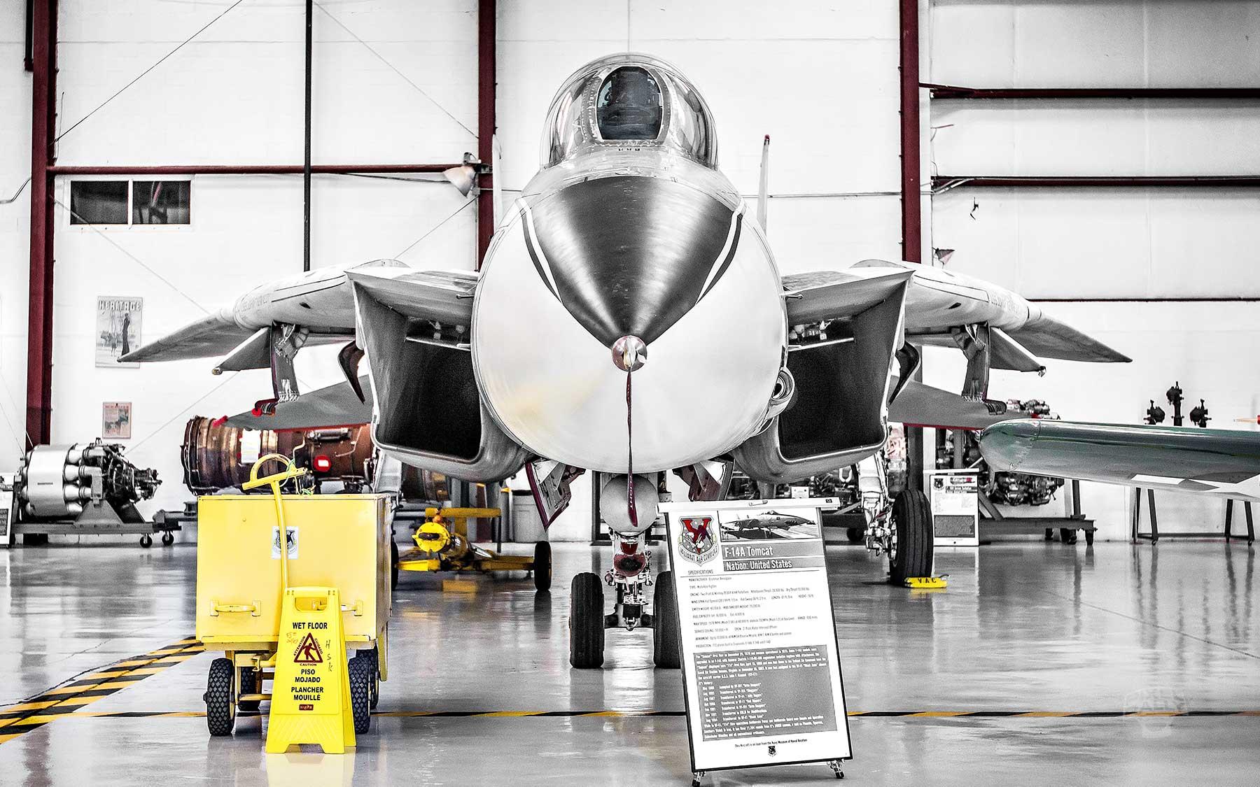 FL-WarbirdsMuseum-F14A-tomcat-face