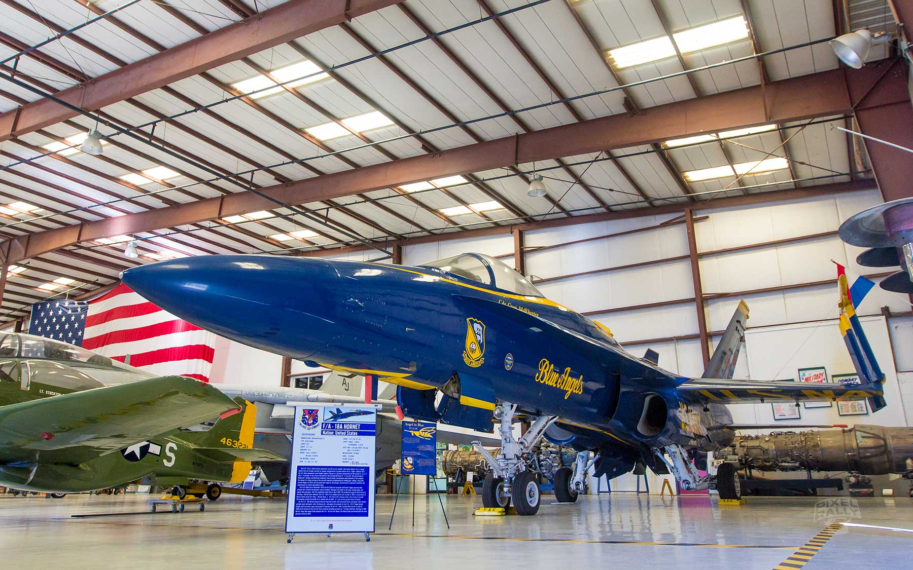 FL-WarbirdsMuseum-blue-angels-hero