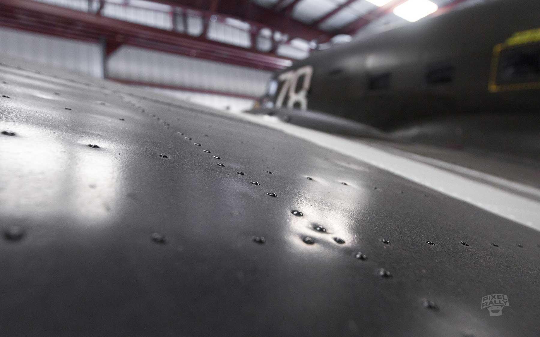 FL-WarbirdsMuseum-hangar-rivets