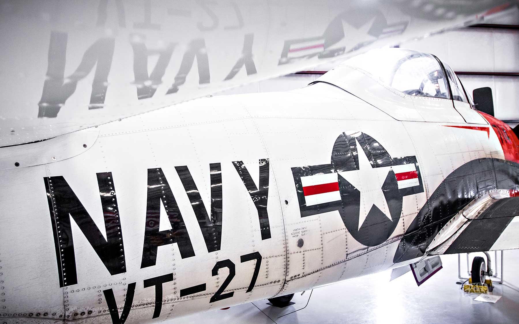 FL-WarbirdsMuseum-jet-NAVY-2