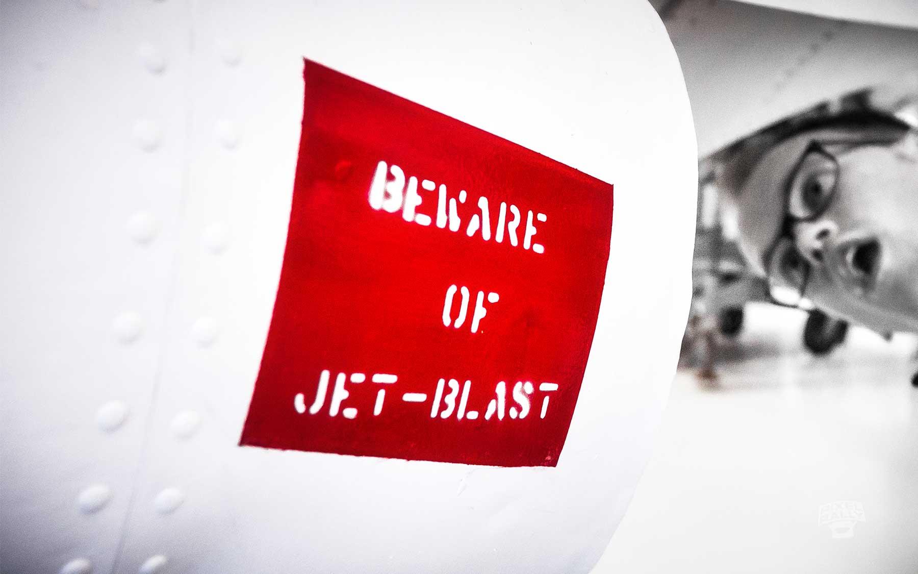 FL-WarbirdsMuseum-jet-blast-beware