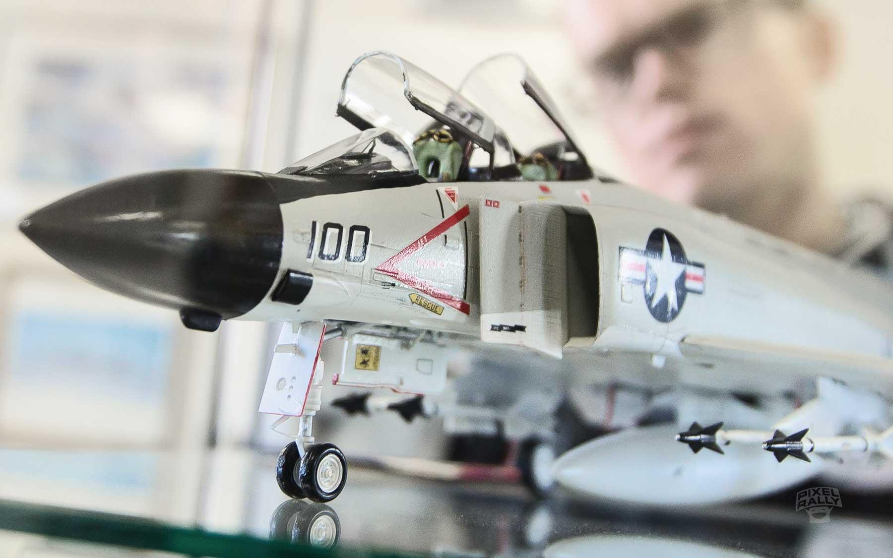FL-WarbirdsMuseum-jet-mini
