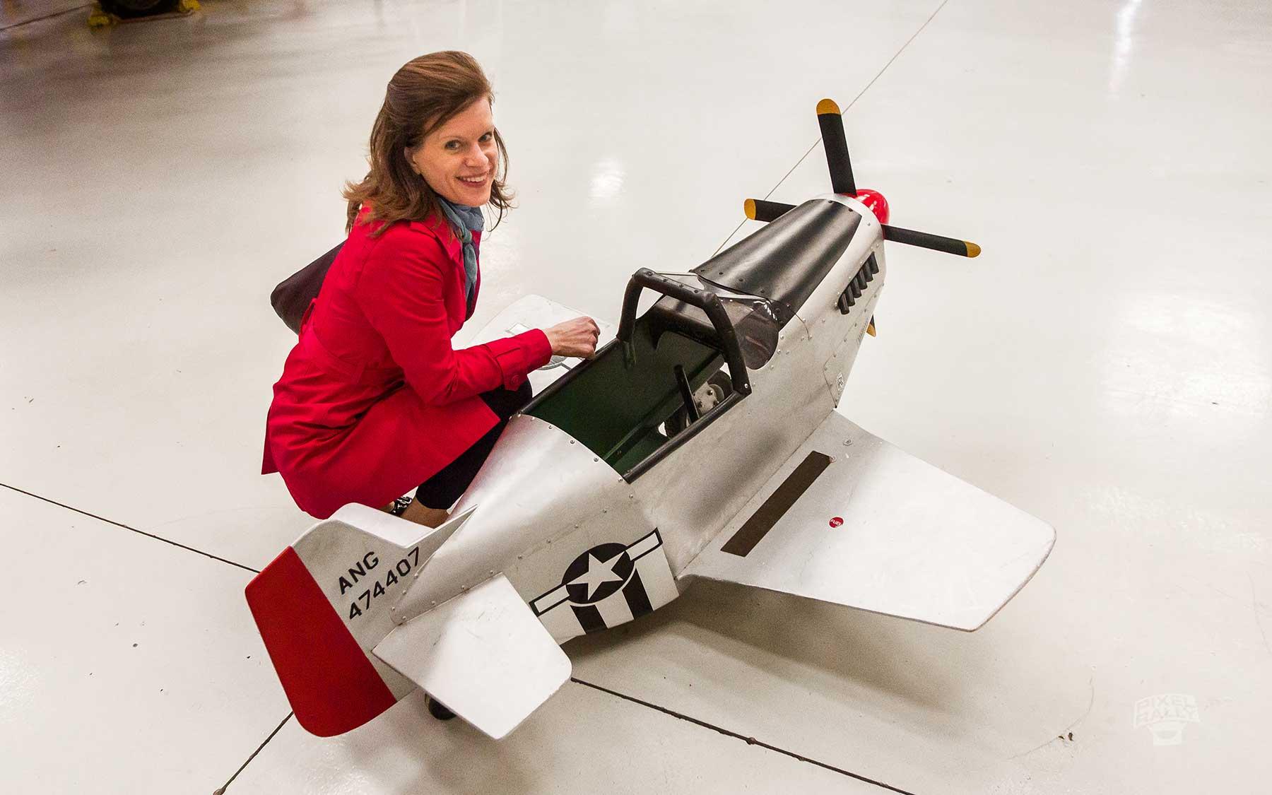 FL-WarbirdsMuseum-jet-toy-pilot