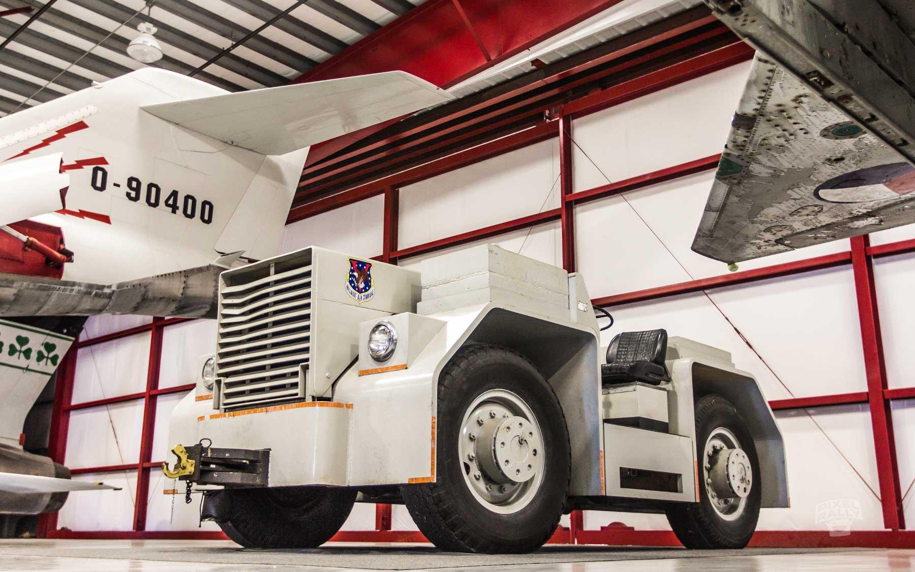FL-WarbirdsMuseum-lowrider-truck