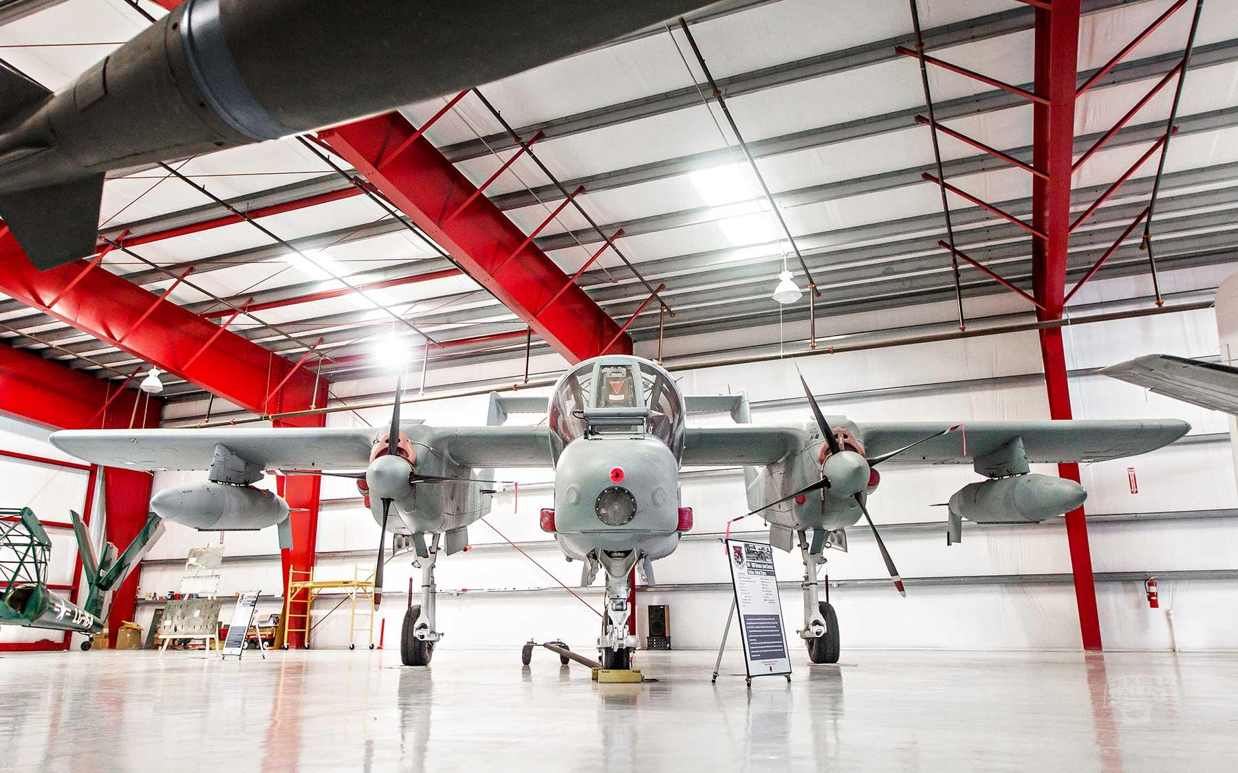 FL-WarbirdsMuseum-prop-wings