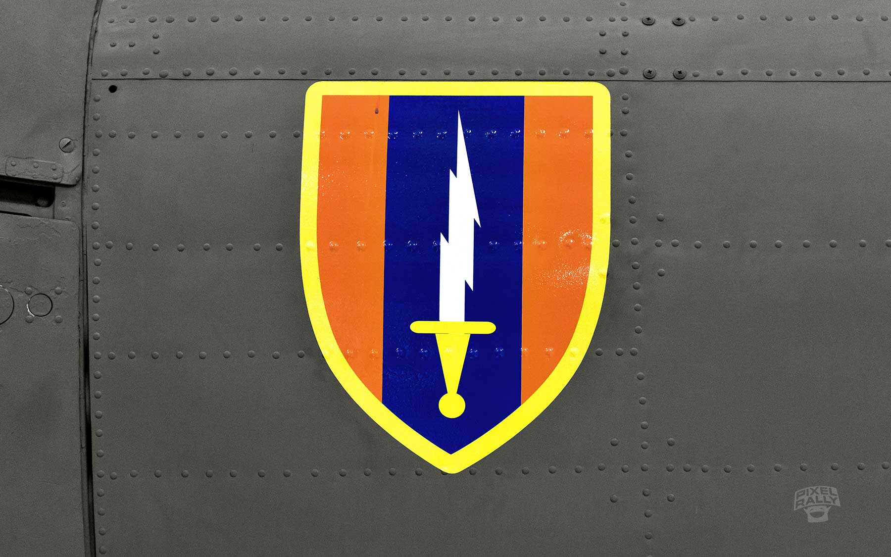 FL-WarbirdsMuseum-sword-lightning
