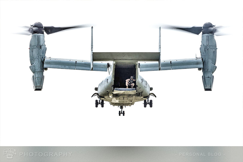 Photography-BYP-JSOH-airshow-osprey