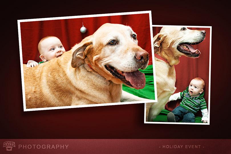 Photography-FITB-holiday-babycombo
