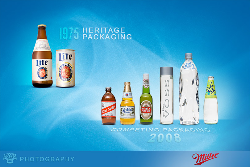 Photography-Miller-heritage-bottles