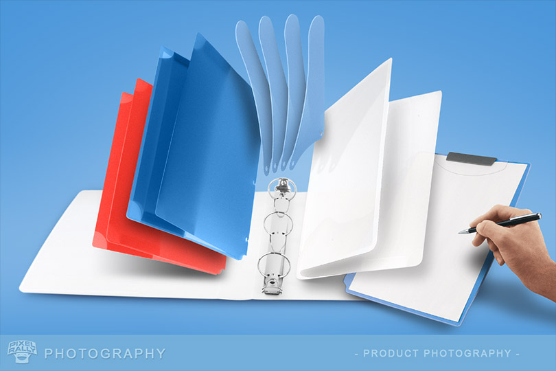 Photography-Products-wj-binder