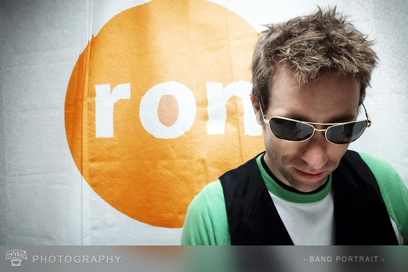 Photography-RON-band