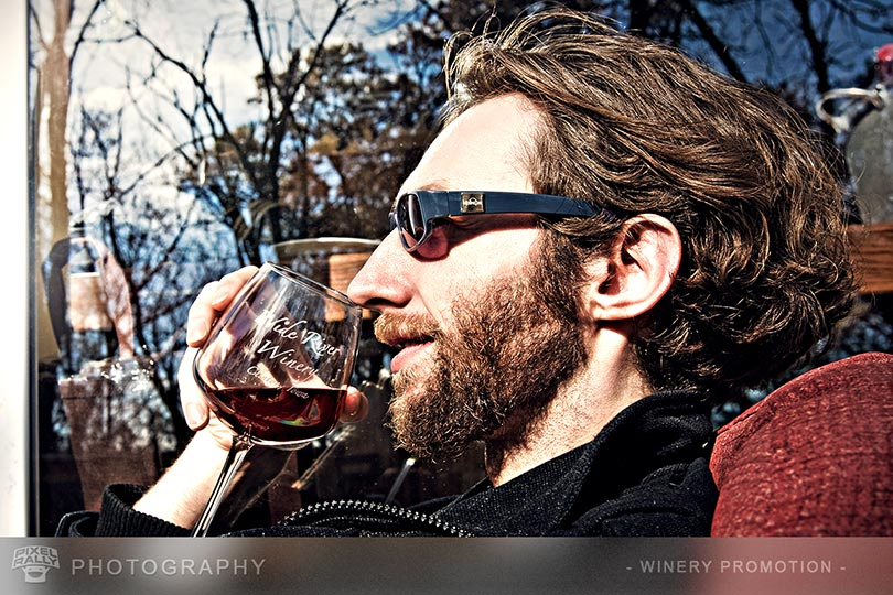 Photography-Winery-Guest