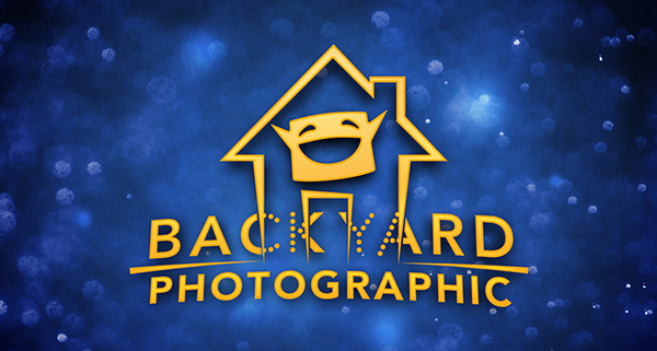 PixelRally-BYP-vX-Logo-titlecard